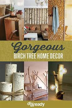 Home Decor Ideas Diy For by Best Diy Living Room Decor Ideas Diy Projects Craft Ideas