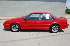 Chevrolet Beretta For Sale
