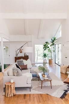 dekoration für wohnung kleines wohnzimmer ideen ikea einfache wohnzimmer designs
