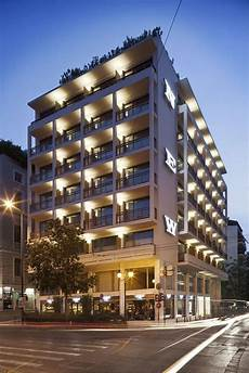 book new hotel in athens hotels com