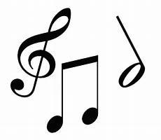 Oktonauten Malvorlagen Zum Ausdrucken Noten Noten Zum Ausschneiden Lettering Symbols