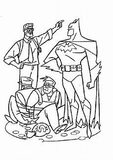 Ausmalbilder Batman Drucken Batman Ausmalbilder Zum Drucken Kinder Kinder Ausmalbilder