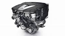 how does a cars engine work 1993 mercedes benz 190e navigation system how does a cars engine work 2001 mercedes benz e class