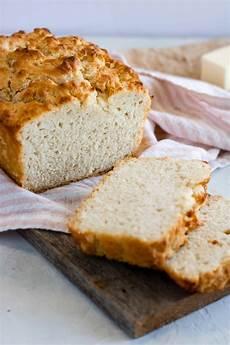 4 ingredient bread mom s dinner