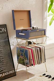 201 Tag 232 Re Pour Disques Vinyle En M 233 Tal Wish List
