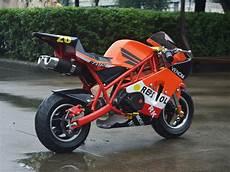 venom 49cc pocket bike pocket rocket mini moto gp premium