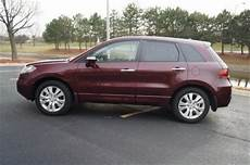 automotive service manuals 2010 acura rdx regenerative braking export used 2011 acura rdx technology package maroon on gray