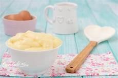 crema pasticcera elena crema pasticcera veloce 5 minuti che cuoce da sola