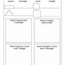 worksheets about shapes for grade 1 1029 geometry worksheets for students in 1st grade