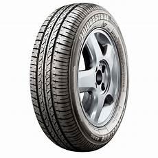 pneu 175 65 r14 82t pneu aro 14 b250 bridgestone 175 65 r14 82t pneus no casasbahia br