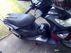 2008 baotian bt49qt 12