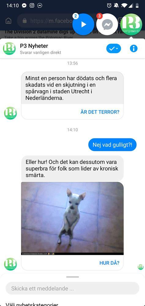 Volafile Swedish