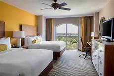 hotel rooms and suites in kissimmee gaylord palms resort convention center