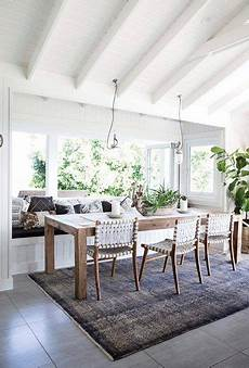 Home Decor Ideas Australia by Home Inspiration Htons Style Homes