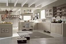 arredamento cucina fai da te cucine classiche in muratura cucine classiche