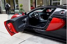 Bugatti For Sale In Chicago by 2008 Bugatti Veyron 16 4 Stock Gc Mir148 For Sale Near