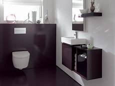 Design Gäste Wc - icon xs g 228 ste wc wc design g 228 ste toilette