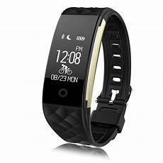 Smart Damen - new s2 bluetooth smart fitness tracker ip67