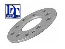 Wheel Spacers For Porsche Models  Design911 Parts