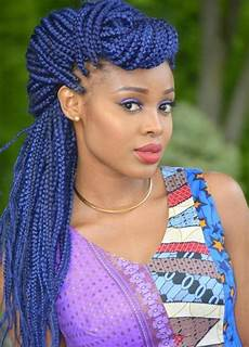 braid hair pictures top 20 box braids updo hairstyles