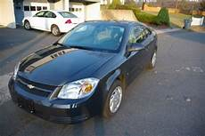 auto air conditioning service 2009 chevrolet cobalt electronic toll collection purchase used 2009 chevrolet cobalt lt coupe 2 door 2 2l in plainville connecticut united