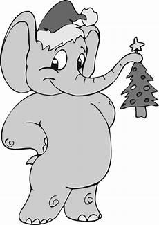 Malvorlagen Weihnachten Tiere Windowcolor Vorlagen Tiere Seite 1