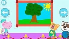 Malvorlagen Apk Kinder Mal Vorlagen Inspirierend Spiele F 252 R Kinder