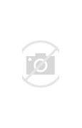 Nicola Dutto