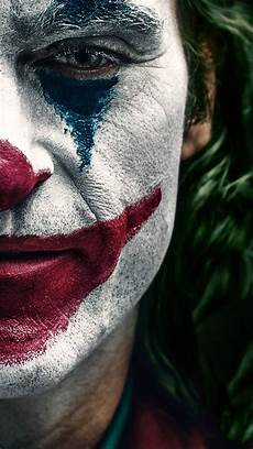 Joker Wallpaper Iphone Xs Max 2019
