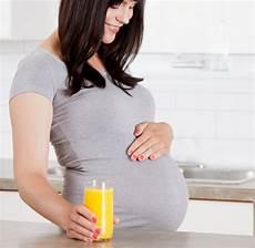alimentazione primo trimestre dieta e alimentazione nel primo trimestre di
