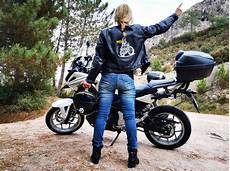 road trip moto corse road trip moto corse du sud juste trop beau fille au guidon