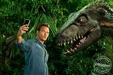 Malvorlagen Jurassic World Fallen Kingdom 9 New Jurassic World Fallen Kingdom Photos Unveil The
