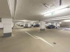 valet parking frankfurt flughafen valet parking frankfurter flughafen preise