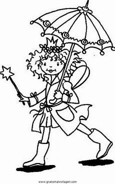Ausmalbilder Prinzessin Geburtstag Trickfilmfiguren Lillifee Prinzessin Lillifee 14 Jpg