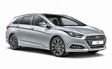 Hyundai Hyundai Family Cars 2017 Suv Saloon And Estate