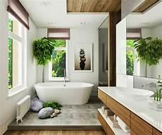 1728 best salle de bain images on