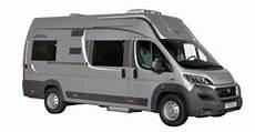 Pössl 2win Vario - wohnwagen wohnmobil konfigurator