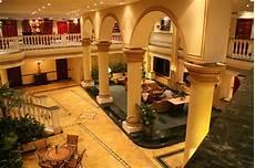 hotel du foyer file parque central hotel foyer 1 3207116218 jpg