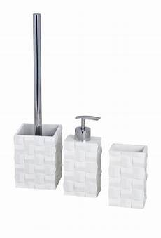 Wenko Bad Accessoires - buy wenko bathroom accessories white from our basin