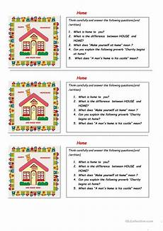weather worksheets esl adults 14493 weather worksheet new 501 weather worksheets for esl adults