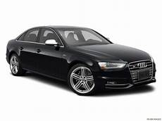 2015 audi s4 read owner and expert reviews prices specs