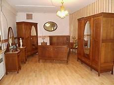 schlafzimmer kompletteinrichtungen mobiliar interieur