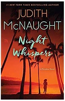 whispers the paradise series book 3 kindle edition by judith mcnaught kindle