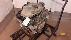 how does a cars engine work 2008 cadillac xlr v navigation system 2008 cadillac srx engine motor vin 7 3 6l ebay