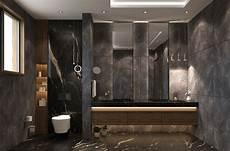 3d models bathroom furniture 12 free