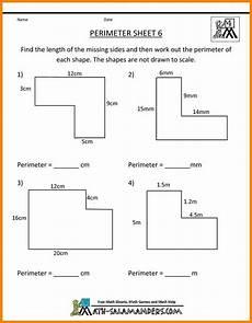 shapes areas worksheets 1036 13 area of irregular shapes worksheet mucho bene perimeter worksheets area perimeter