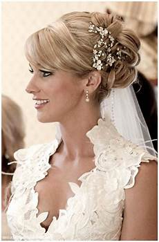 1000 images about a wedding 2016 pinterest evening