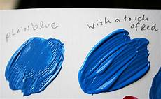 how to mix acrylic paints learn with us bored art