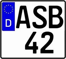 Kfz Kennzeichen Reservieren F 252 R Ludwigsburg Und Umliegende