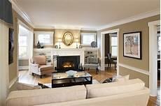 Babyzimmer Gestalten Beige - beyond white bliss of soft and beige living rooms